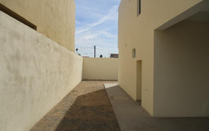 Foto de casa en venta en  , santa teresa, mexicali, baja california, 1803588 No. 23