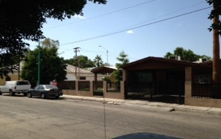 Foto de casa en venta en  , santa teresa, mexicali, baja california, 907351 No. 04
