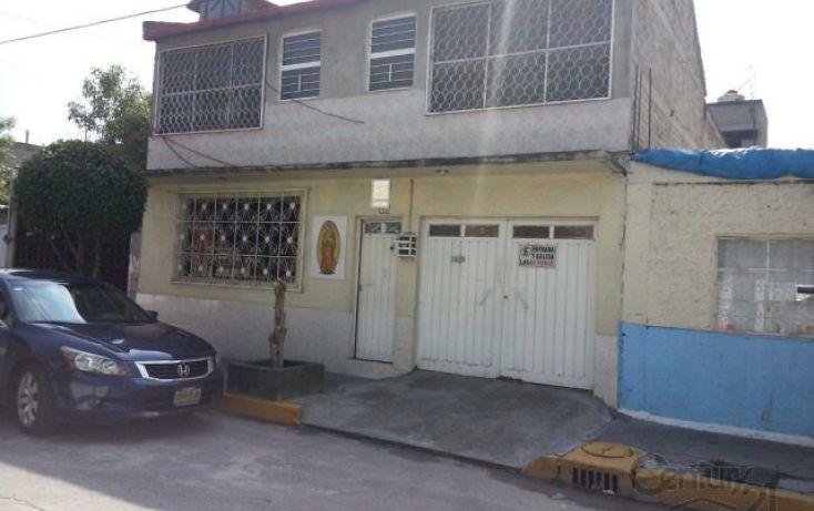 Foto de casa en venta en santa teresa, mz 2, tepalcates, iztapalapa, df, 1714454 no 01