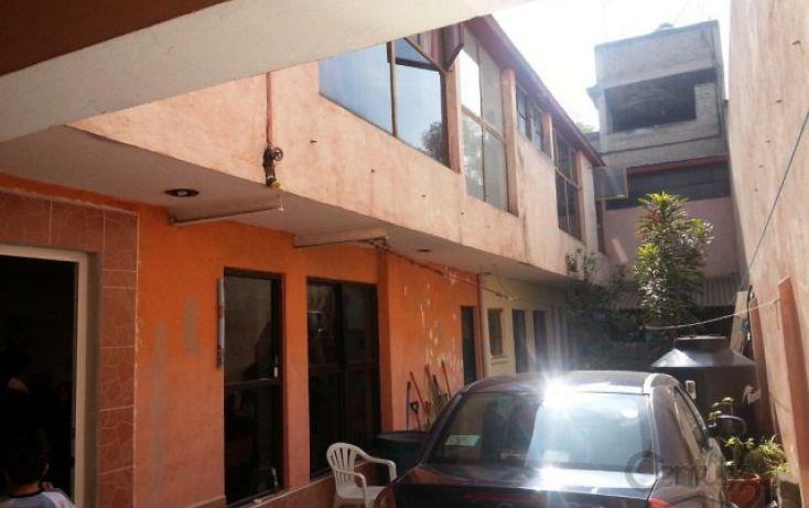 Foto de casa en venta en santa teresa, mz 2, tepalcates, iztapalapa, df, 1714454 no 03