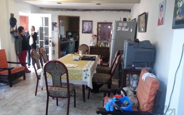 Foto de casa en venta en santa teresa, mz 2, tepalcates, iztapalapa, df, 1714454 no 04