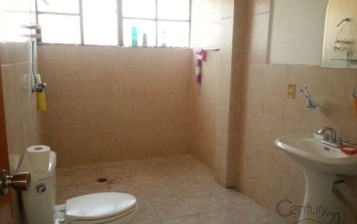 Foto de casa en venta en santa teresa, mz 2, tepalcates, iztapalapa, df, 1714454 no 05