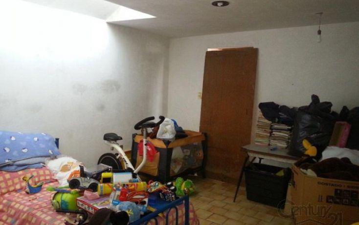 Foto de casa en venta en santa teresa, mz 2, tepalcates, iztapalapa, df, 1714454 no 07