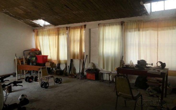 Foto de casa en venta en santa teresa, mz 2, tepalcates, iztapalapa, df, 1714454 no 08