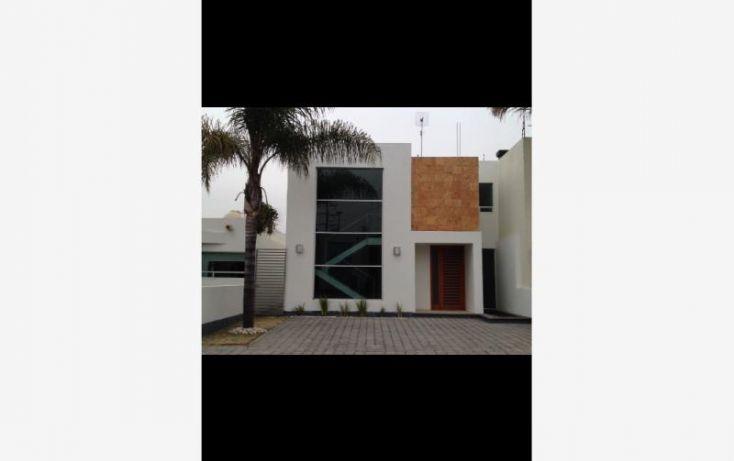 Foto de casa en renta en, santa teresa, san andrés cholula, puebla, 1815820 no 01