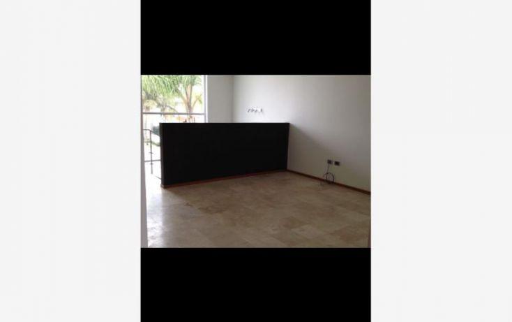 Foto de casa en renta en, santa teresa, san andrés cholula, puebla, 1815820 no 08