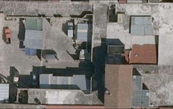 Foto de terreno comercial en renta en  , santa teresita, guadalajara, jalisco, 1239985 No. 02