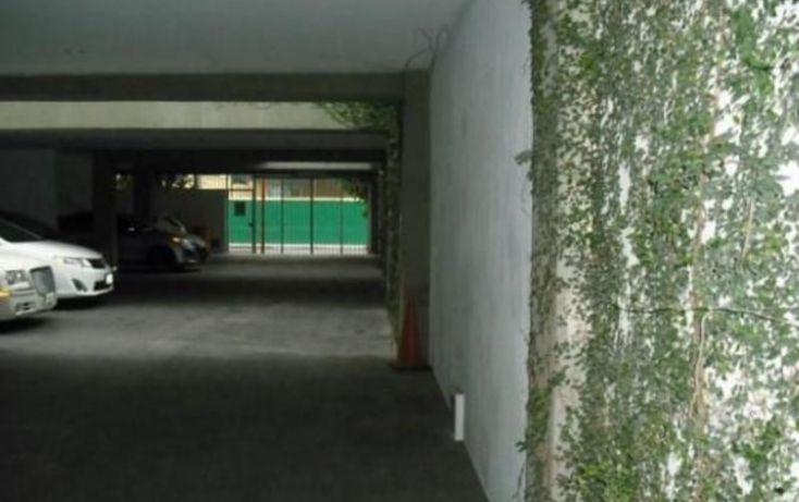 Foto de departamento en venta en, santa teresita, guadalajara, jalisco, 1631006 no 04