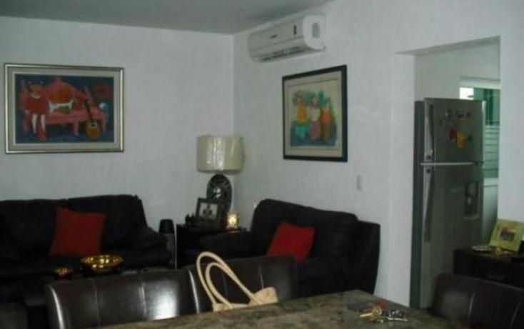 Foto de departamento en venta en, santa teresita, guadalajara, jalisco, 1631006 no 06