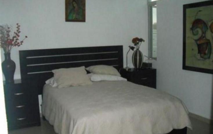 Foto de departamento en venta en, santa teresita, guadalajara, jalisco, 1631006 no 07