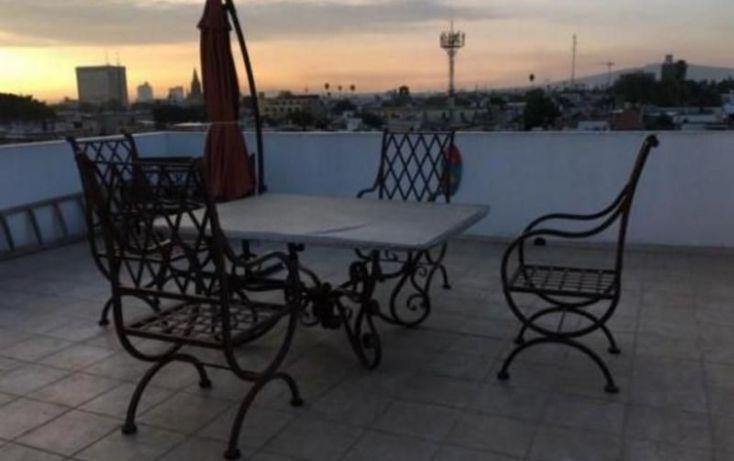 Foto de departamento en venta en, santa teresita, guadalajara, jalisco, 1631006 no 14