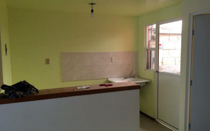 Foto de casa en venta en santa teresita, san pedro totoltepec, toluca, estado de méxico, 1988452 no 04
