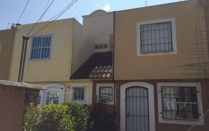 Foto de casa en venta en santa teresita, san pedro totoltepec, toluca, estado de méxico, 1988452 no 10