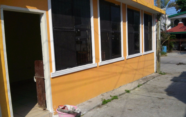 Foto de casa en venta en  , santa úrsula, ciudad madero, tamaulipas, 1410105 No. 03
