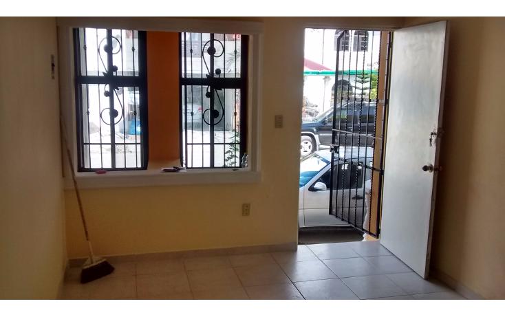Foto de casa en venta en  , santa úrsula, ciudad madero, tamaulipas, 1410105 No. 04