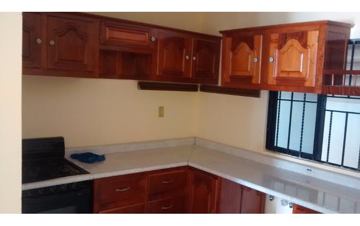 Foto de casa en venta en  , santa úrsula, ciudad madero, tamaulipas, 1410105 No. 05