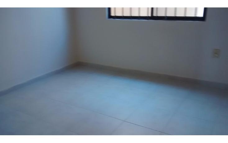 Foto de casa en venta en  , santa úrsula, ciudad madero, tamaulipas, 1410105 No. 06