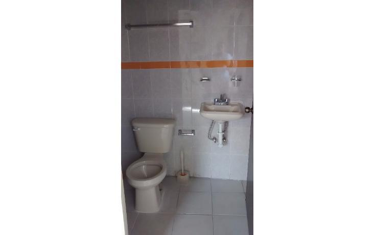 Foto de casa en venta en  , santa úrsula, ciudad madero, tamaulipas, 1410105 No. 07