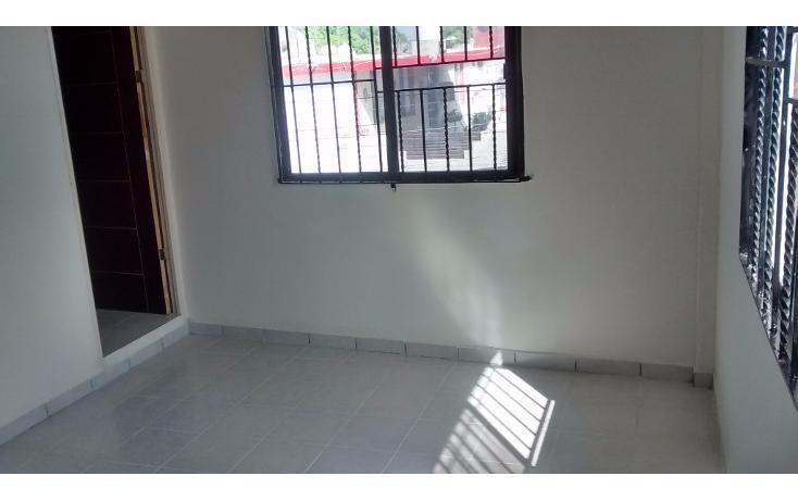 Foto de casa en venta en  , santa úrsula, ciudad madero, tamaulipas, 1410105 No. 08