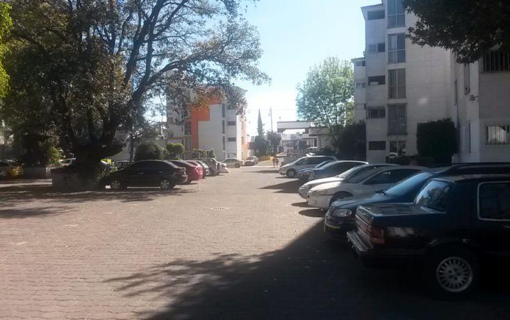 Foto de departamento en venta en, santa úrsula xitla, tlalpan, df, 1286905 no 03