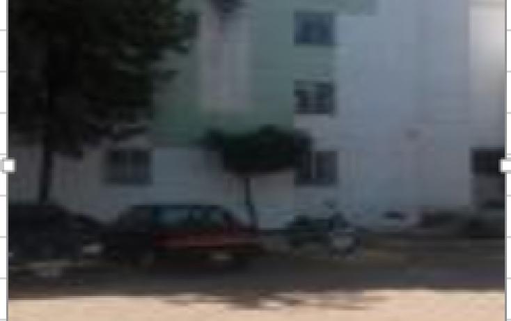 Foto de departamento en venta en, santa úrsula xitla, tlalpan, df, 1286905 no 05