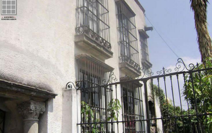 Foto de casa en venta en, santa úrsula xitla, tlalpan, df, 1318569 no 01