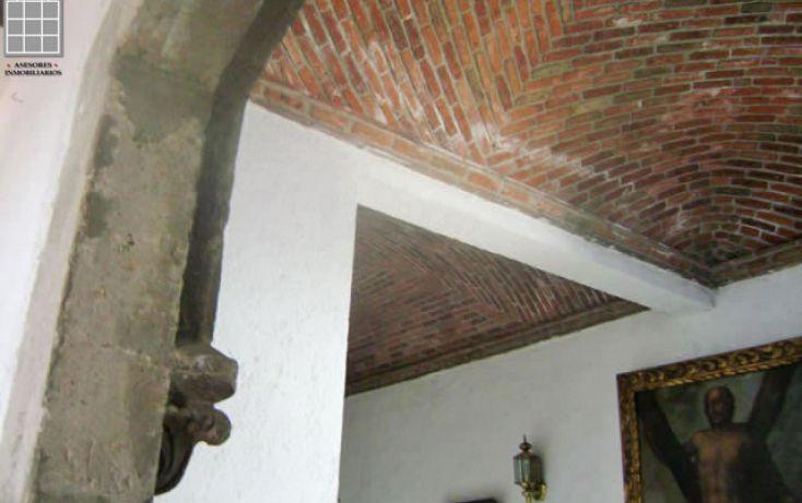 Foto de casa en venta en, santa úrsula xitla, tlalpan, df, 1318569 no 02