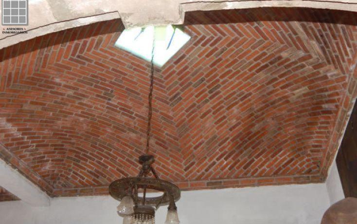 Foto de casa en venta en, santa úrsula xitla, tlalpan, df, 1318569 no 03