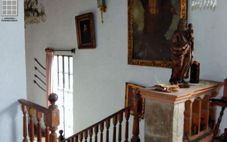 Foto de casa en venta en, santa úrsula xitla, tlalpan, df, 1318569 no 04