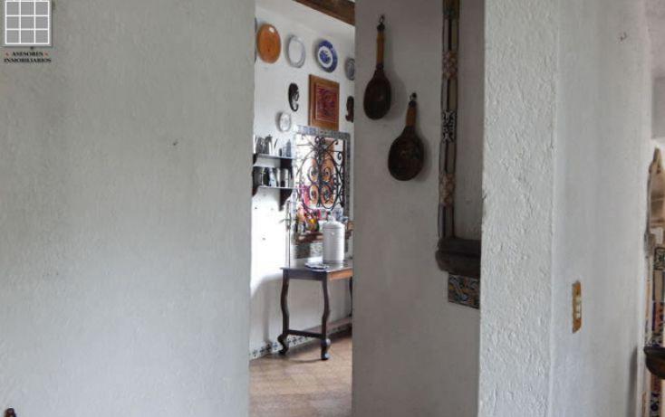 Foto de casa en venta en, santa úrsula xitla, tlalpan, df, 1318569 no 05
