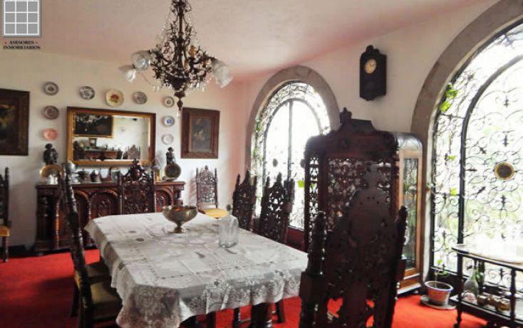 Foto de casa en venta en, santa úrsula xitla, tlalpan, df, 1318569 no 06
