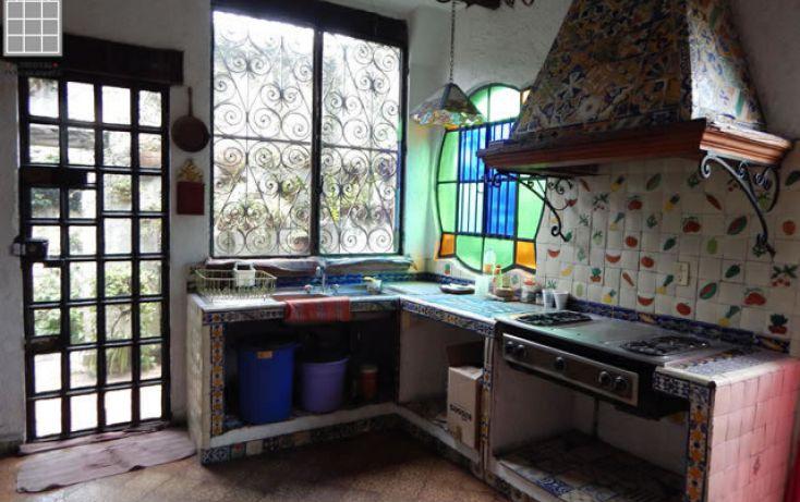 Foto de casa en venta en, santa úrsula xitla, tlalpan, df, 1318569 no 07