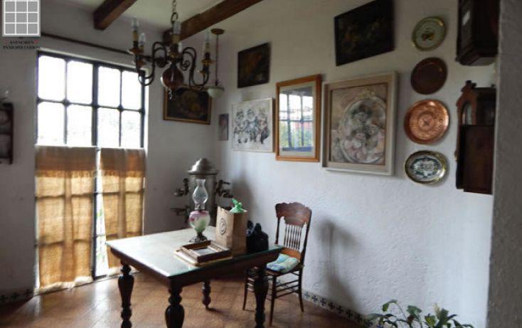 Foto de casa en venta en, santa úrsula xitla, tlalpan, df, 1318569 no 08