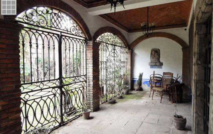 Foto de casa en venta en, santa úrsula xitla, tlalpan, df, 1318569 no 09