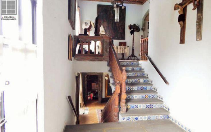 Foto de casa en venta en, santa úrsula xitla, tlalpan, df, 1318569 no 10