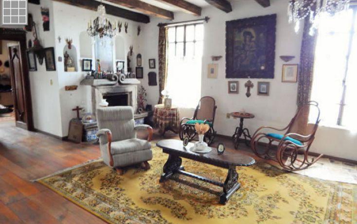 Foto de casa en venta en, santa úrsula xitla, tlalpan, df, 1318569 no 11