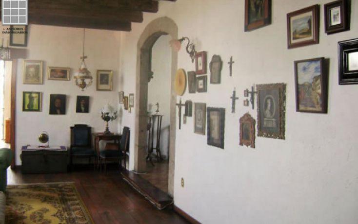 Foto de casa en venta en, santa úrsula xitla, tlalpan, df, 1318569 no 12