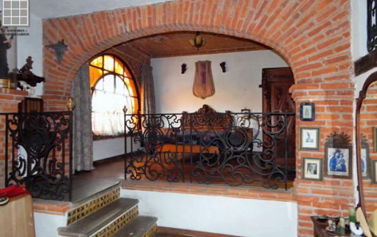 Foto de casa en venta en, santa úrsula xitla, tlalpan, df, 1318569 no 13