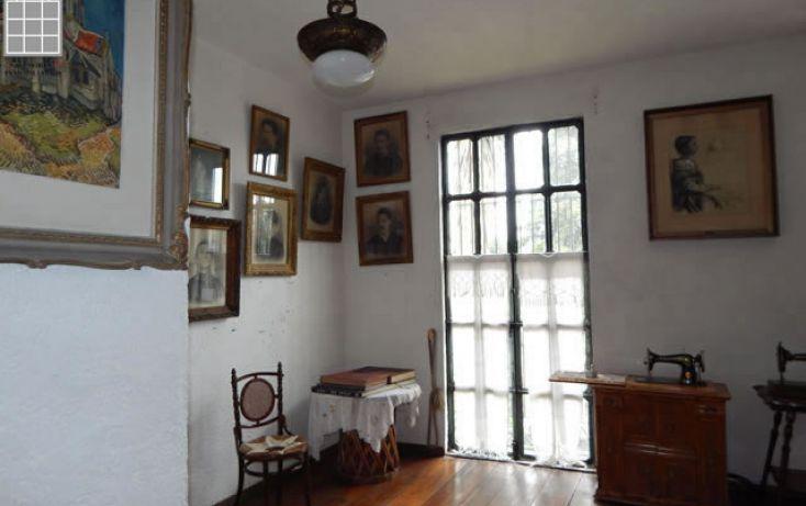Foto de casa en venta en, santa úrsula xitla, tlalpan, df, 1318569 no 14