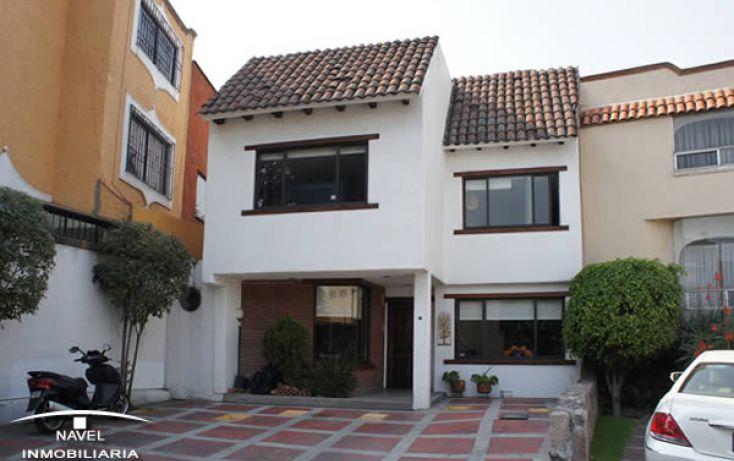 Foto de casa en venta en, santa úrsula xitla, tlalpan, df, 1492743 no 02