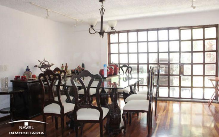 Foto de casa en venta en, santa úrsula xitla, tlalpan, df, 1492743 no 04