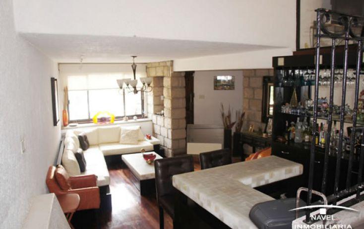 Foto de casa en venta en, santa úrsula xitla, tlalpan, df, 1492743 no 05