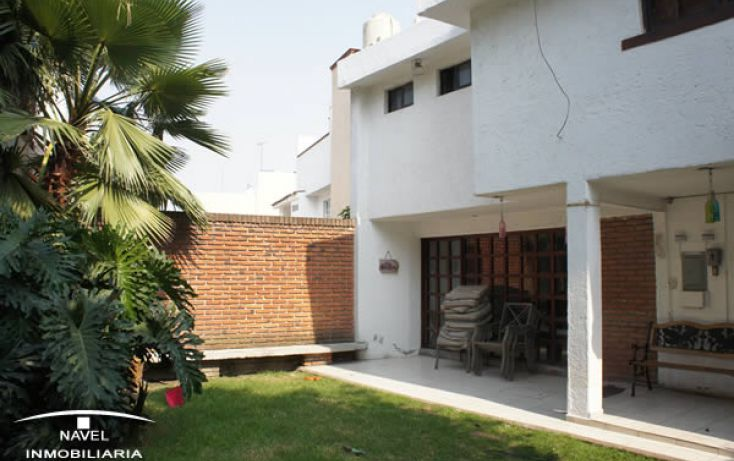 Foto de casa en venta en, santa úrsula xitla, tlalpan, df, 1492743 no 07