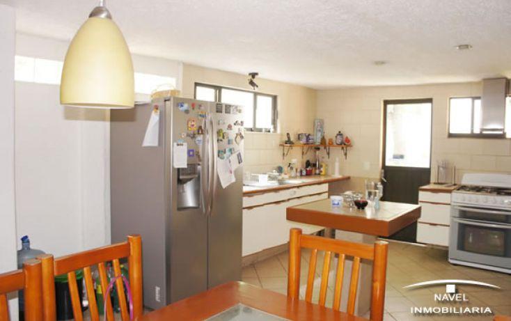 Foto de casa en venta en, santa úrsula xitla, tlalpan, df, 1492743 no 08