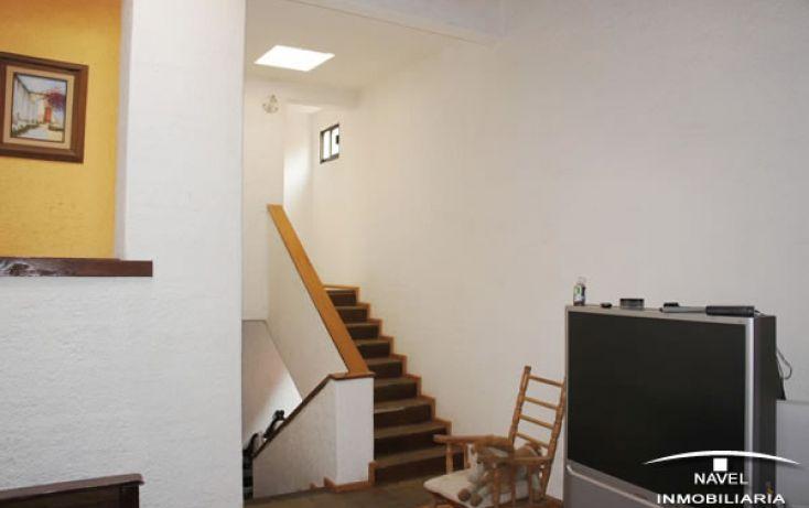 Foto de casa en venta en, santa úrsula xitla, tlalpan, df, 1492743 no 09