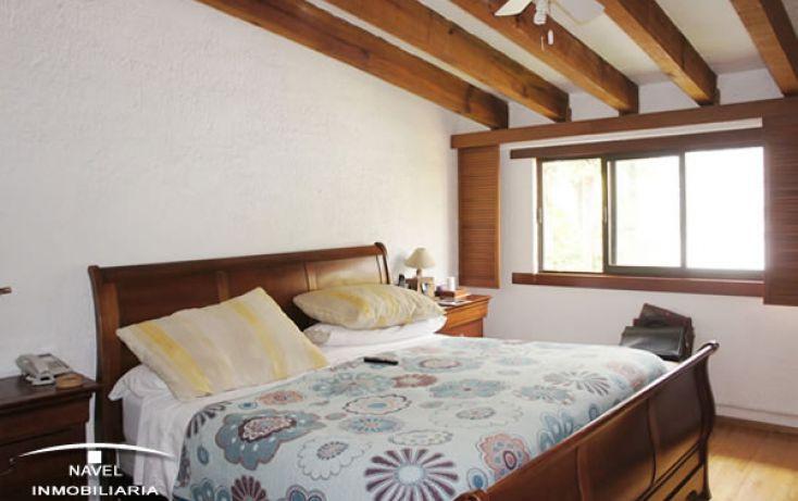 Foto de casa en venta en, santa úrsula xitla, tlalpan, df, 1492743 no 10