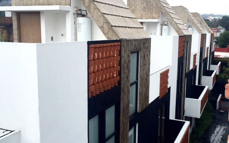 Foto de casa en condominio en venta en, santa úrsula xitla, tlalpan, df, 1495927 no 12