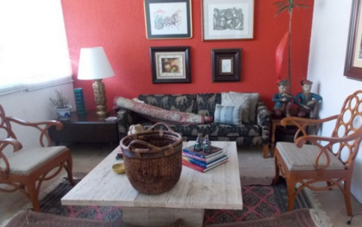 Foto de casa en venta en, santa úrsula xitla, tlalpan, df, 1501269 no 02