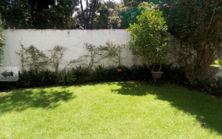 Foto de casa en venta en, santa úrsula xitla, tlalpan, df, 1501269 no 06