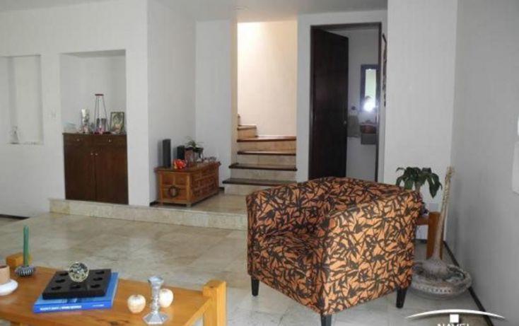 Foto de departamento en venta en, santa úrsula xitla, tlalpan, df, 1820926 no 04